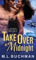 Light up the night. [electronic resource] : The Night Stalkers Series, Book 5.