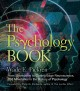 Psychology : a very short introduction.