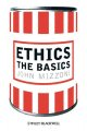 Ethics. [electronic resource]: Essential Readings in Moral Theory.