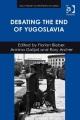 Yugoslavia, my fatherland. [electronic resource]