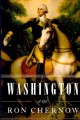 Young Washington : how wilderness and war forged America's founding father.