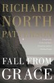Fatal exchange. [large print] : a novel.