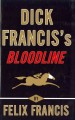 Dick Francis's bloodline.