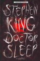 Doctor Sleep : a novel.
