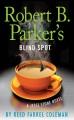 Robert B. Parker's the Devil wins : a Jesse Stone novel.