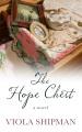 The recipe box : a novel with recipes.