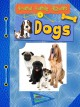 Dogs. [electronic resource]