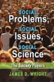 Transparent and reproducible social science research : how to do open science.