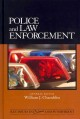 Dictionary of Law Enforcement. [electronic resource]