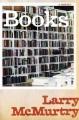 Books : a living history.