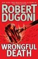 Murder one : a novel.