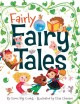 Grimm's fairy tales. [compact disc]