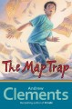 The map trap.