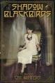 The spiritglass charade : a Stoker & Holmes novel.