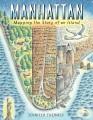 The stylist takes Manhattan : a novel.