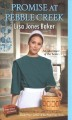 Home to stay.