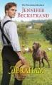 Listening to love. (Amish journey novel, #2.)