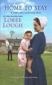Matchmaking can be murder.