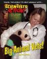 ¿Qué significa ser veterinario?