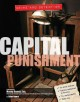 Punishment and citizenship. [electronic resource] : a theory of criminal disenfranchisement.