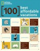 101 accessible vacations : travel ideas for wheelers and slow-walkers.