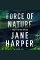Force of Nature. [electronic resource]
