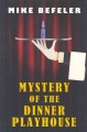 Beautiful Mystery, The. [electronic resource] : A Chief Inspector Gamache Nove.