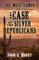 The cactus league : a novel.