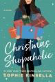Jingle all the way. [large print] : a novel.