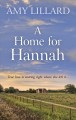 The crow's call.