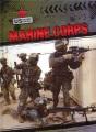 The U.S. Army/Marine Corps counterinsurgency field manual : U.S. Army field manual no. 3-24 : Marine Corps warfighting publication no. 3-33.5.