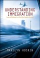 Emigration and Immigration. Regulations for the Conduct of Emigration to Victoria, for the Nomination of Immigrants by Persons Resident Therein, and for the Introduction of Persons Skilled in Special Industries