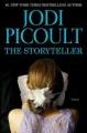 The storyteller : a novel.