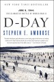 D-Day. [electronic resource]