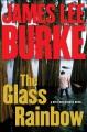 The New Iberia blues : a Dave Robicheaux novel.