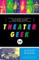 Night theater : a novel.