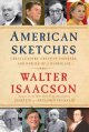 Miracles and massacres : true and untold stories of the making of America.