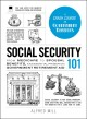 Resuscitating Private Social Security Accounts: Countering Inequality with Panic and Prevarication.