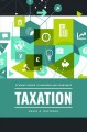 Taxation. [electronic resource] : a fieldwork research handbook.
