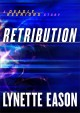Christmas cover-up. [electronic resource] : Family Reunions Series, Book 2.