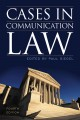 Fundamentals of communication systems.
