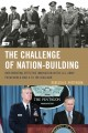 Nation-building. [electronic resource] : a key concept for peaceful conflict transformation?