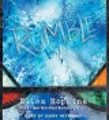 Dumplin' [compact disc]