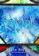 Rumble. [compact disc]