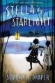 Stella by starlight.