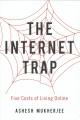 Internet Psychology : The Basics