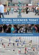 Applied social sciences. [electronic resource] : administration and management.