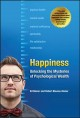 Happiness : understandings, narratives and discourses.