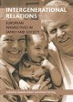 Ageing and intergenerational relations. [electronic resource] : family reciprocity from a global perspective.
