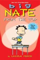 Big Nate Out Loud. [electronic resource] :